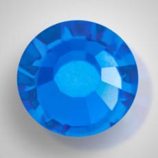 Preciosa VIVA12 Crystal Bermuda Blue ss16