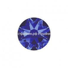 Swarovski арт. 2088 Sapphire  ss16