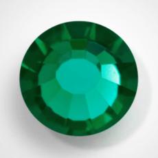 Preciosa VIVA12 Emerald ss20 и ss16
