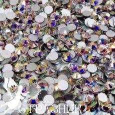 Preciosa VIVA12 Crystal АВ ss8, ss12, ss16, ss20, ss30