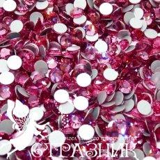 Preciosa VIVA12 Rose ss16