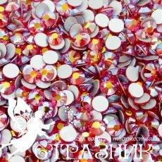 Preciosa VIVA12 Hyacinth AB ss16