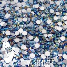 Preciosa VIVA12 Tanzanite AB ss16 и ss20