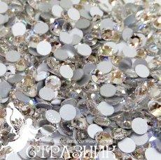 Preciosa VIVA12 Crystal ss8, ss12, ss16, ss20, ss30
