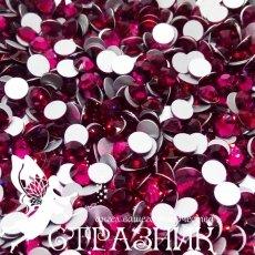 Preciosa VIVA12 Ruby ss16 и ss20