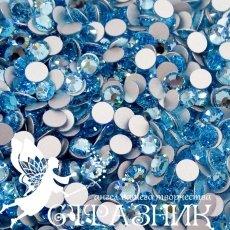 Preciosa VIVA12 Aqua Bohemica ss16 и ss20