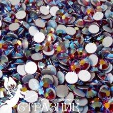 Preciosa VIVA12 Light Siam AB ss16 и ss20